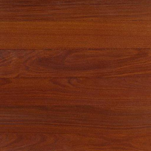 AP and K factory:  Red Mahogany Finish Sample |  Sample Board