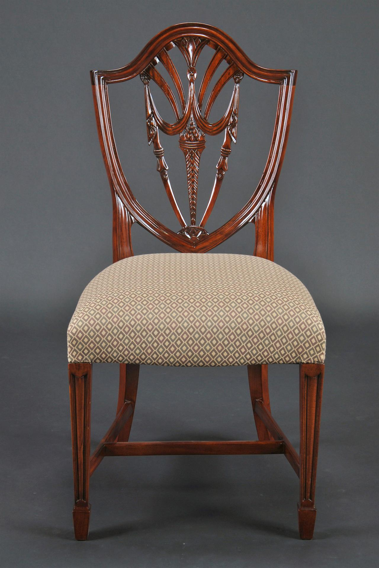 Fabulous Antique Mahogany Dining Room Chairs 1280 x 1920 · 235 kB · jpeg