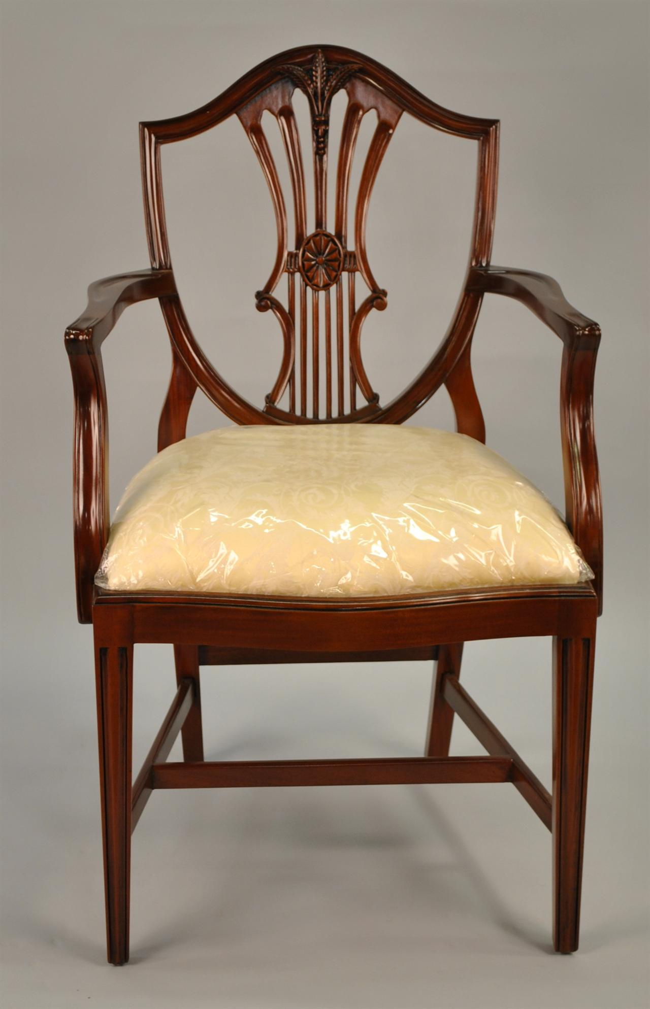Wonderful Shield Back Dining Room Chairs 1280 x 1988 · 148 kB · jpeg