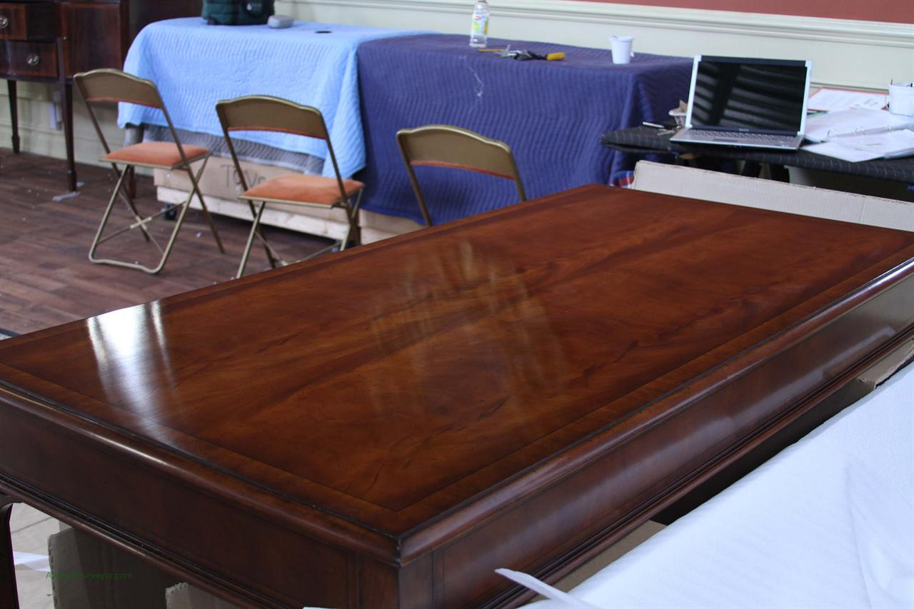 antique mahogany large home office unit. Antique Style Writing Desk In Solid Mahogany Large Home Office Unit