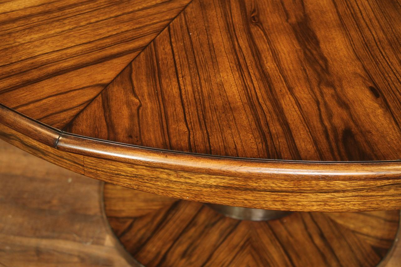 Interesting Jupe Table For Sale Modern Expandable Round Dinin With Dining