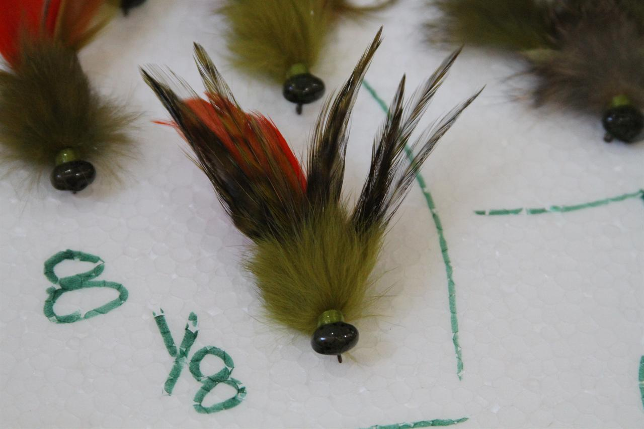 Carolina Rig Diagram furthermore How To Index further Peche Finesse En Riviere as well Norway Tackle Guide moreover Port Philip Bay Depth Charts. on micro jig fishing