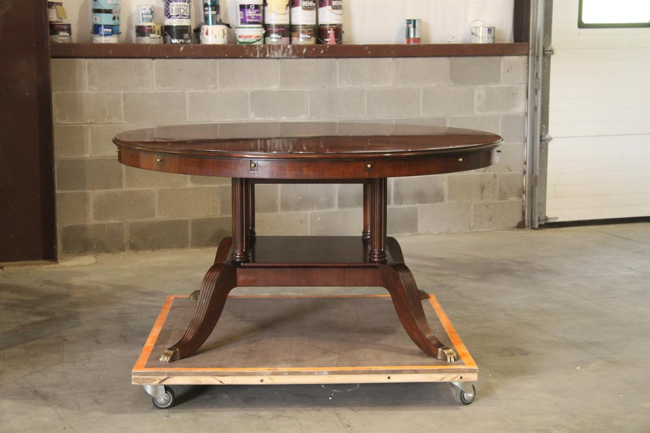 furniture solana 60 round dining table 60 round dining table