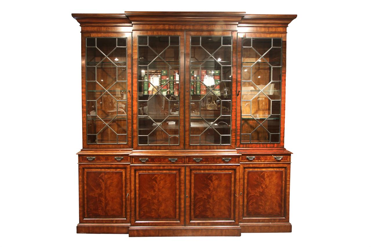 francisco best amara etagere san viewall cabinets bookcases sort media cabinet s bookcase pap is consoles furnishings living room gump