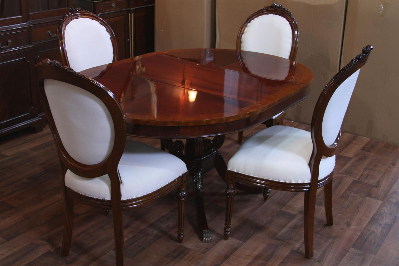 French Style Dining Room Chairs Chair Pads Amp Cushions