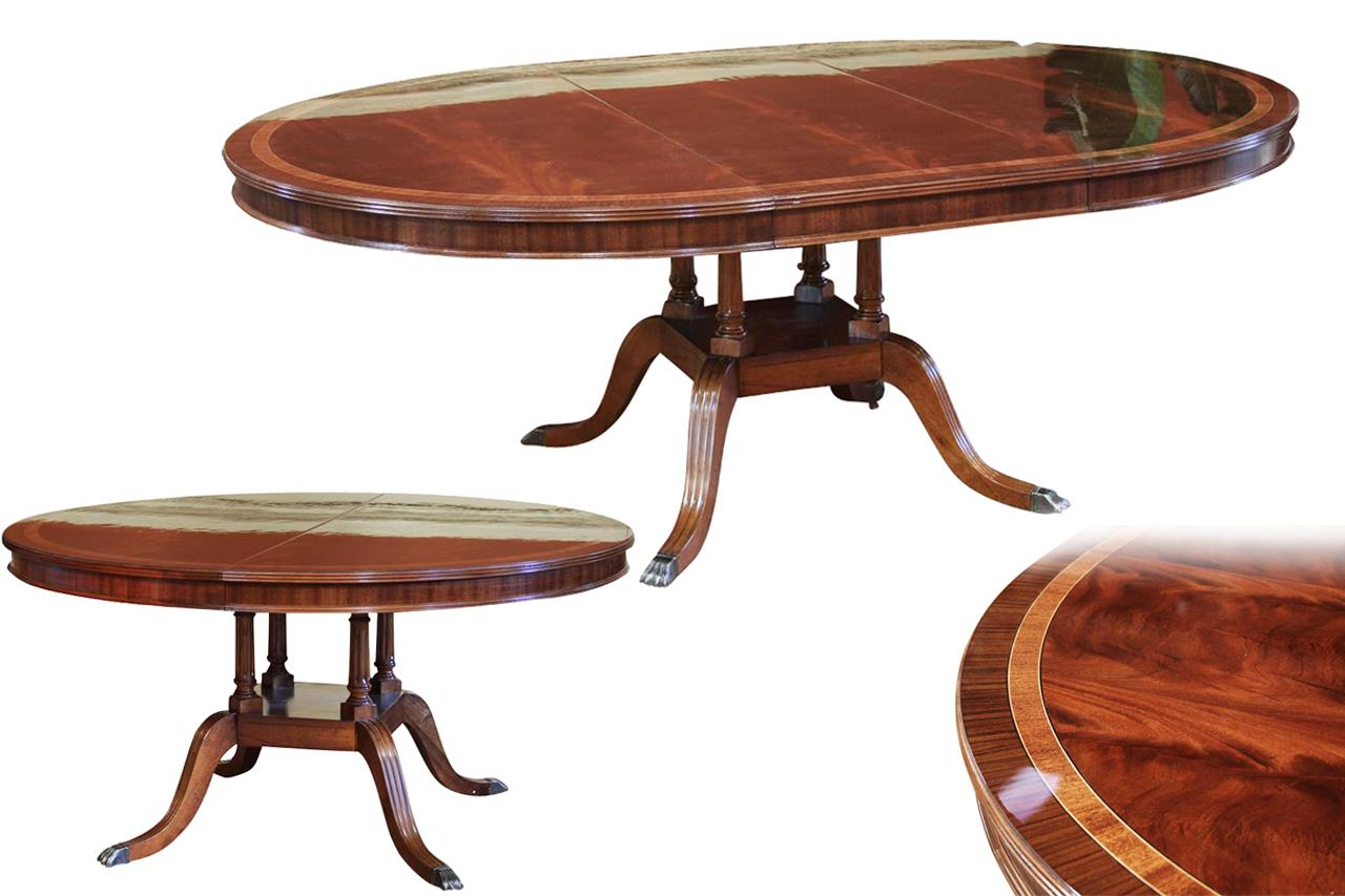 round to oval dining room table round dining table with leaf round kitchen table with leaf extension round pedestal