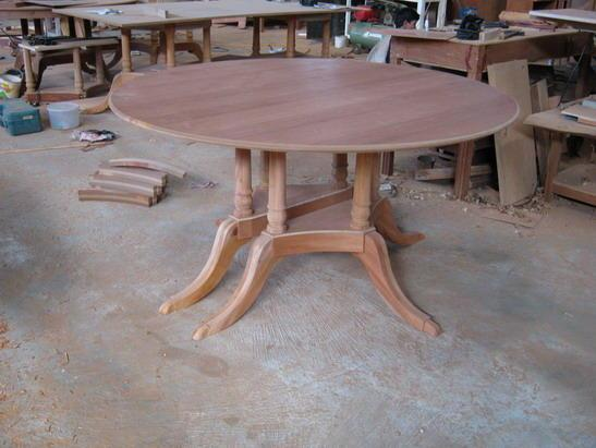 Extension Dining Table Seats  Extendable Table Extendable - Extension dining table seats 12