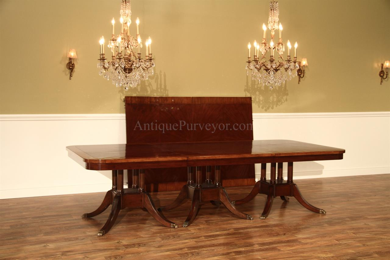 American made dining room furniture 100 american made dining room furniture extra large - American made dining room furniture ...