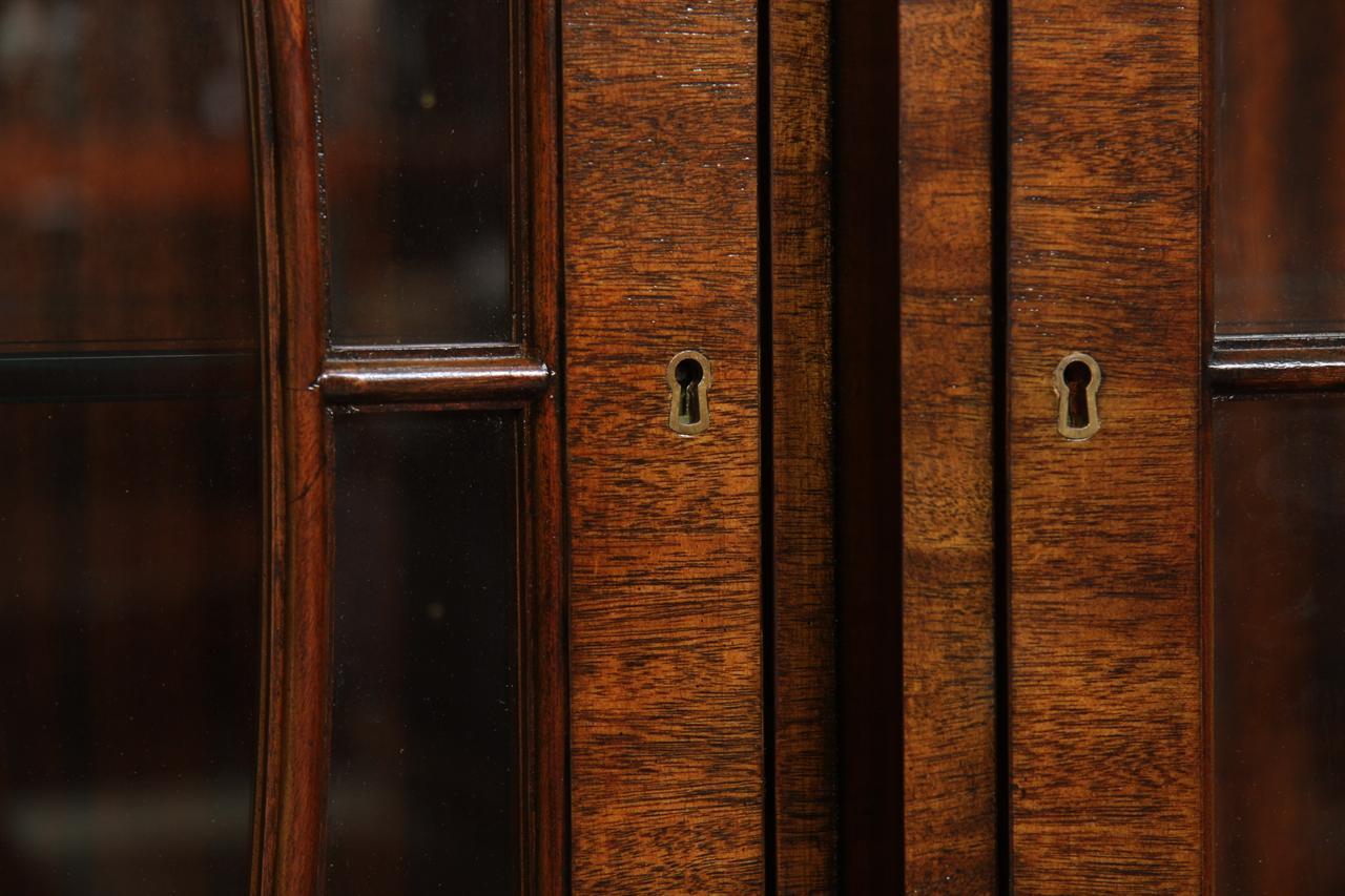traditional inlaid mahogany china inl