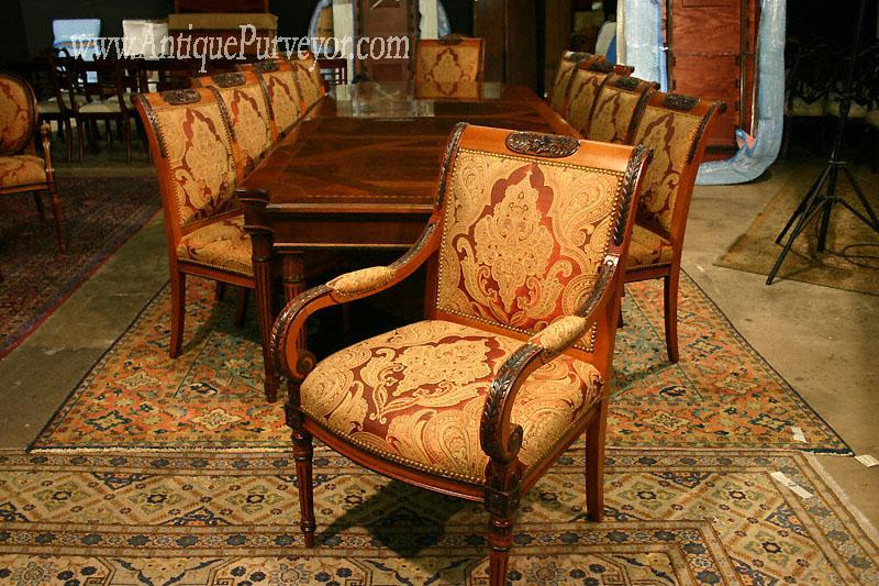 upholsteed dining room chairs we sell these chairs by the piece