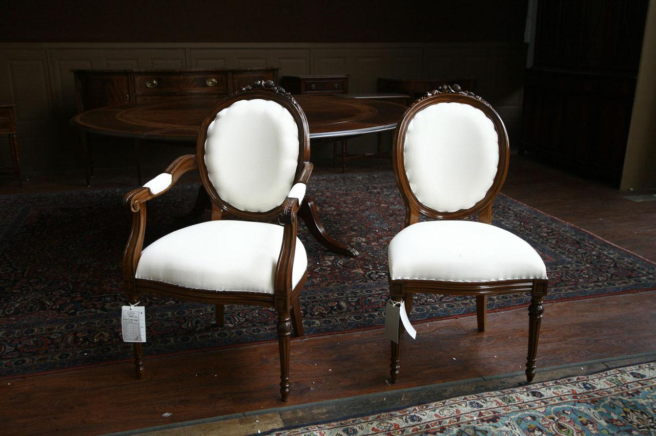 Magnificent Upholstered Dining Room Chairs 1280 x 852 · 129 kB · jpeg