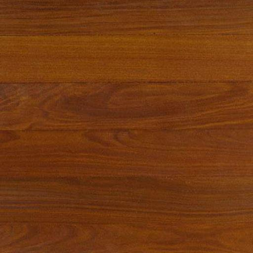 AP and K Factory - Brown Mahogany Finish Sample | Sample Boards