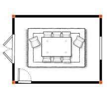 online floor planner dining room floor plans house floor plans with dimensions house floor plans with