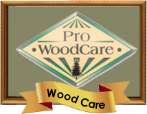 Expert wood care tips for fine furniture