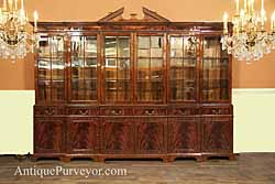 Furniture Store Traditional Office And Dining Furniture